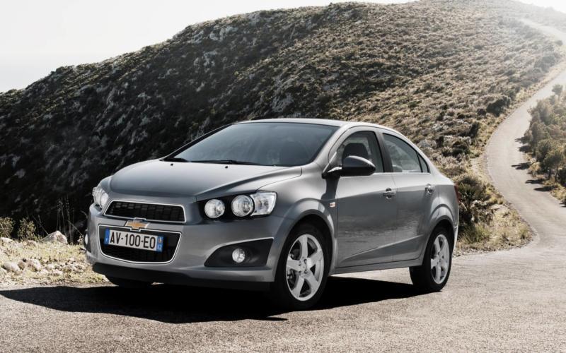 Chevrolet-Aveo-5-800x500
